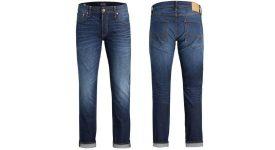Jeans da Uomo Jack & Jones